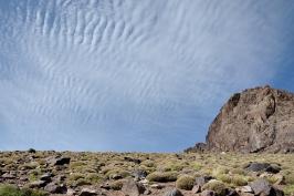 Atlas Wysoki (Maroko)