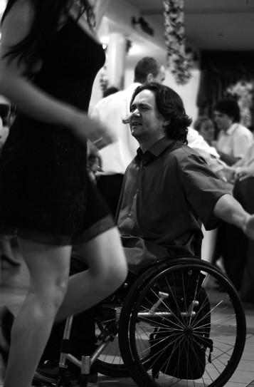 Dirty dancing III