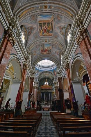Kościół Św. Laurentego