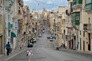 Ulice Senglei III