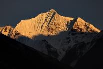 Gangchenpo (Nepal)