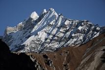 Kinsung (Nepal)
