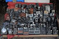 Marokański fotojoker