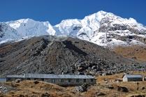Południowa Baza Annapurny