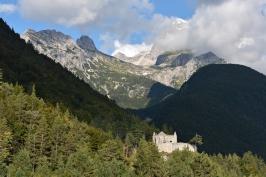 Słoweńsko-włoskie pogranicze