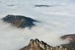 Fatrzańskie mgły
