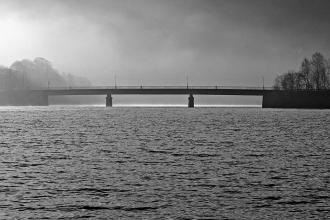 Jezioro Międzybrodzkie
