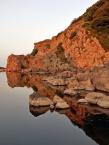 Bułgarskie wybrzeże