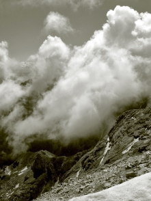 Na pirynskich szlakach