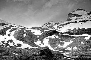 Podnóża Monte Perdido