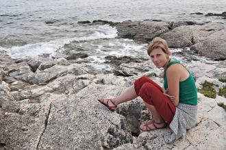 Chorwacka Istria