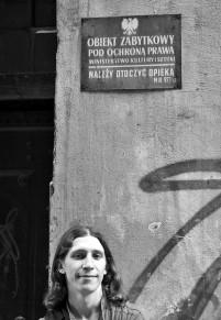 Kuba (obiekt zdecydowanie wymagający opieki)
