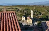 Urokliwe Sant'Antonino