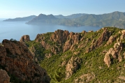 Zachodnia Korsyka