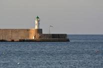 L'Île-Rousse