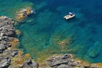 Wybrzeże Cap Corse