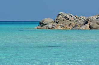 Rajska Korsyka