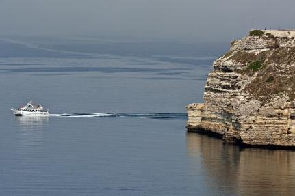 Południowa Korsyka