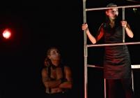 """""""Babel"""" - Teatr Formy"""