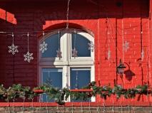 Świąteczny Nikiszowiec