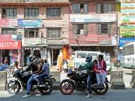 Rytm Katmandu