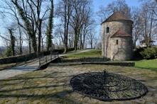 Rotunda Św. Mikołaja
