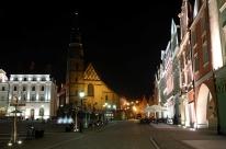 Bolesławieckie iluminacje