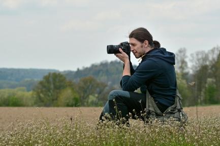 Jakuba poszukiwania zdjęcia