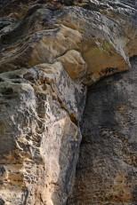 Podsudecki piaskowiec