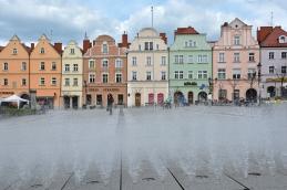 Uroki Bolesławca