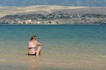 Chorwackie przyjemności