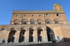 W Orvieto