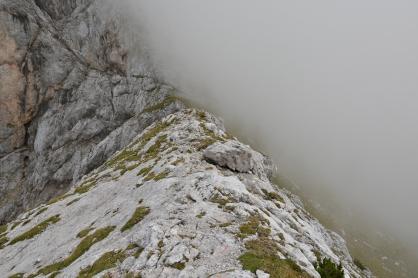 Alpejskie klimaty (Słowenia)