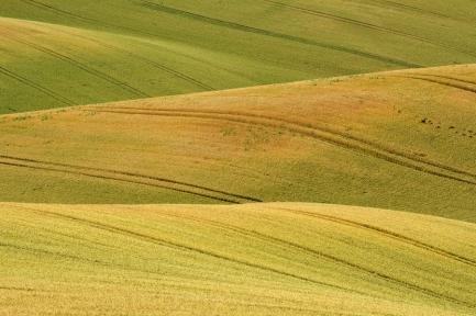 Kolory Moraw Południowych (Czechy)