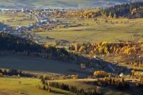 Orawskie impresje (Słowacja)