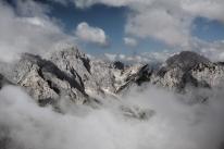 W Słowenii