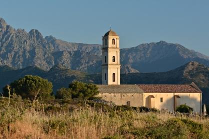 Balagne (Korsyka)