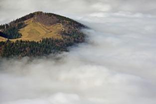 Wyspa (Słowacja)