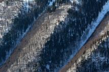 Zimowa faktura (Słowacja)