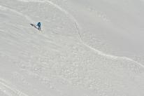 Zimowe przyjemności (Słowacja)