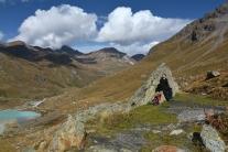 Na szwajcarskich szlakach