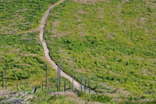 Beskidzkie szlaki