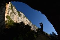 Słoweńska Istria