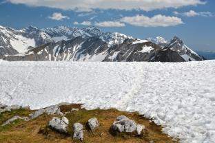 Na szlakach Tyrolu