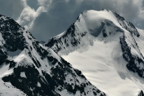Austriackie Alpy